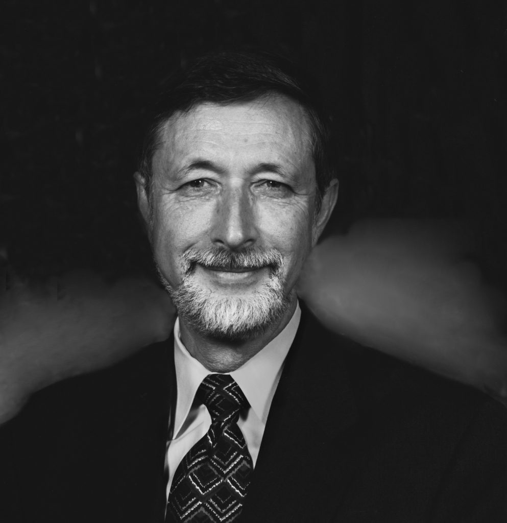 Dr. Alexander H. Levis