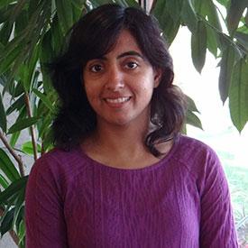 archna bhatia ihmc institute for human machine cognition