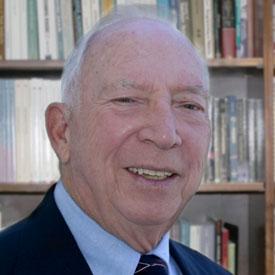 Joseph D. Novak