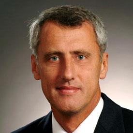 John Rogacki
