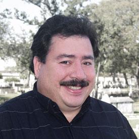 Mario Arroyo