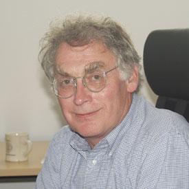 Paul Feltovich