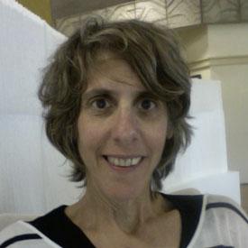 Roberta Catizone