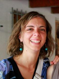 Rita Lenzi
