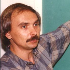 Sergey V. Drakunov