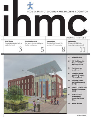 IHMCnewslettervol11iss1