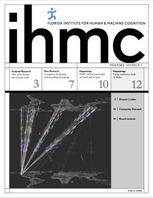 IHMCNewslettervol10iss1