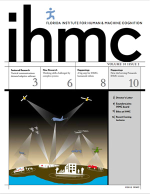 IHMCNewslettervol10iss2