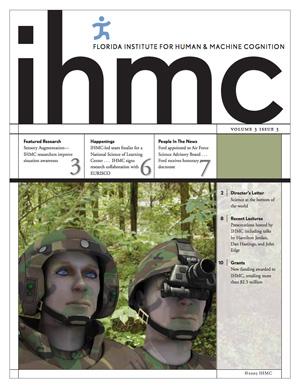 IHMCNewslettervol3iss3