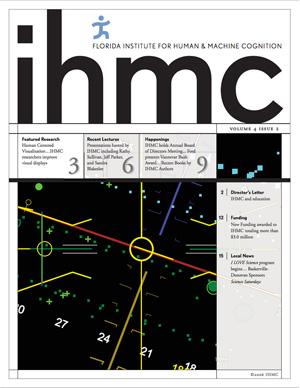 IHMCNewslettervol4iss2