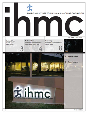 IHMCNewslettervol7iss1