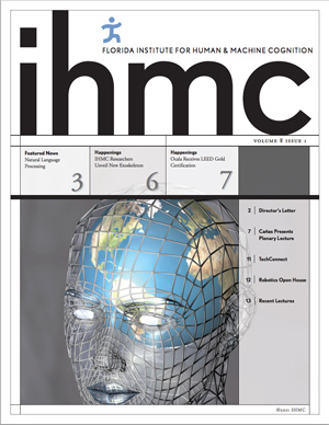 IHMCNewslettervol8iss1