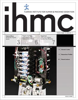IHMCNewslettervol9iss1