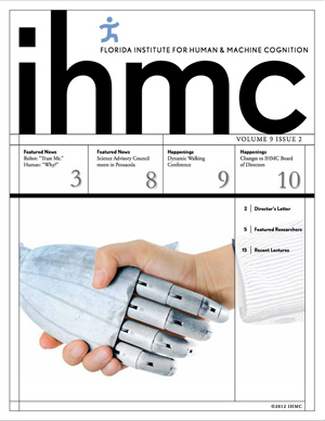 IHMCNewslettervol9iss2