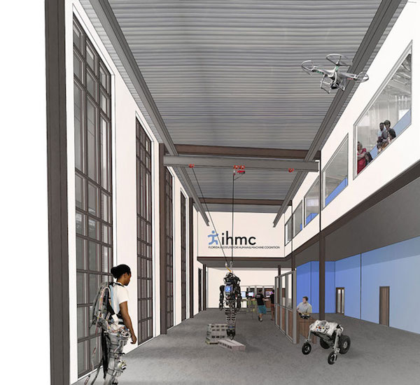 IHMC-Robotics-Lab-640