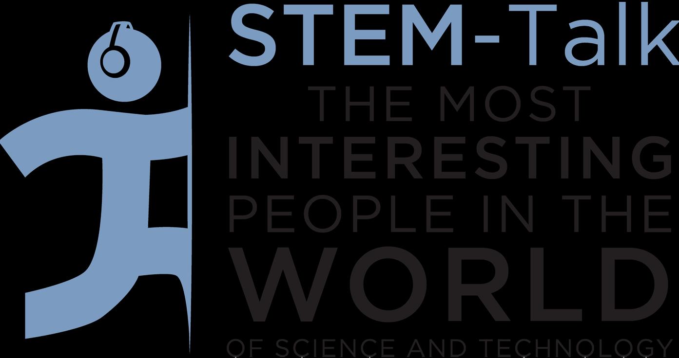 stemtalk_logo