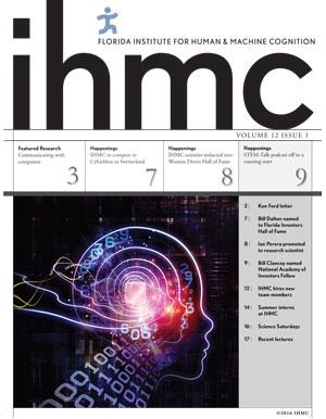 IHMCnewslettervol12iss1