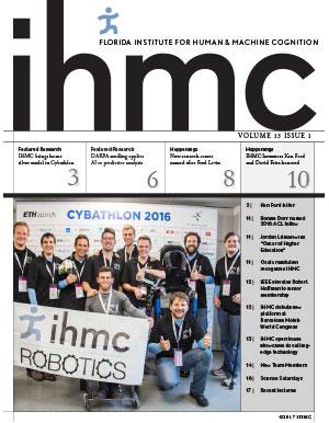 IHMCnewslettervol13iss1