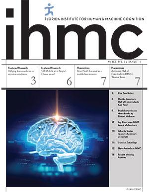 IHMCnewsletter_14.1